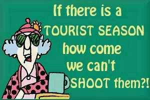 shooting-tourists.jpg